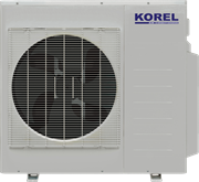 Air conditioner Korel outdoor unit K5O-42FN8