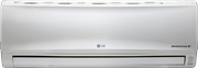 Air conditioner LG Eco Plus Inverter V E18EM